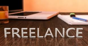 Tips – Freelancers